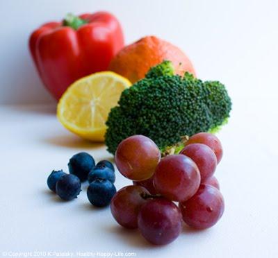 colours_veggies